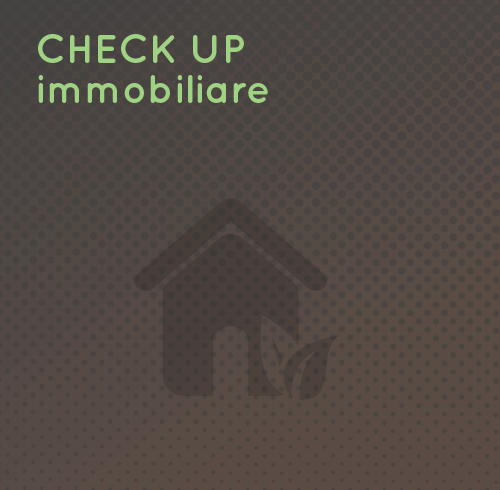 Check Up Immobiliare