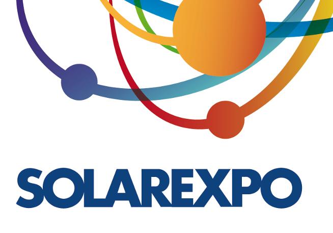 SolarExpo Milano 2015