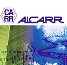 Convegno AiCARR