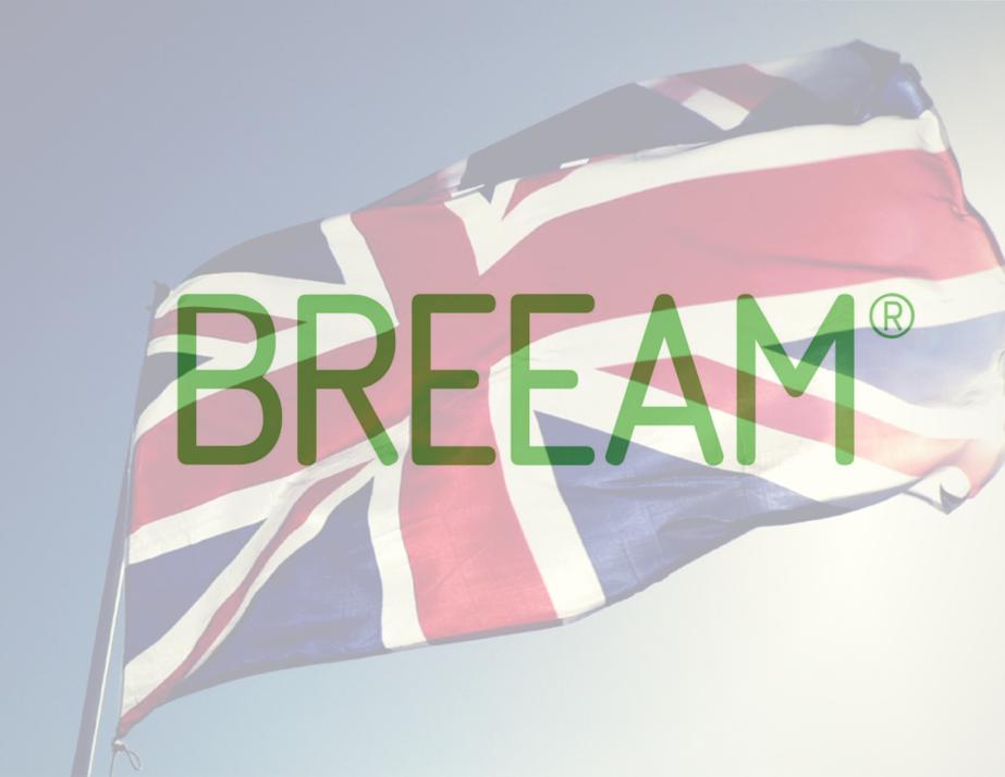 La Certificazione Ambientale BREEAM