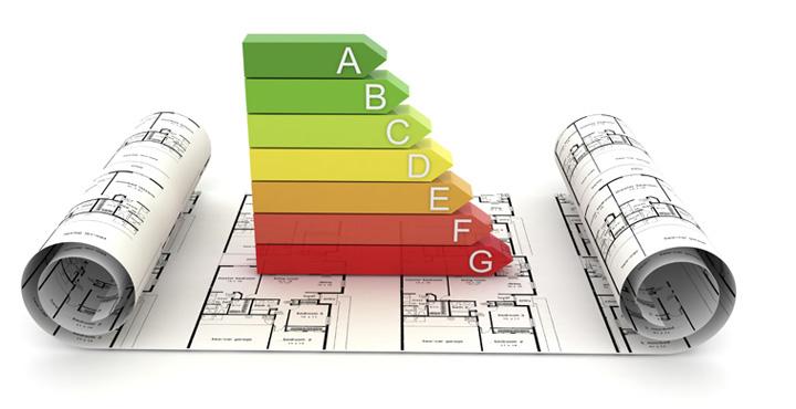 Certificazione Energetica degli Edifici: cosa cambia dal 1° Agosto 2015
