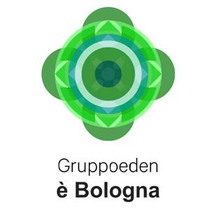 Gruppoeden è Bologna