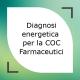 Diagnosi energetica Bologna