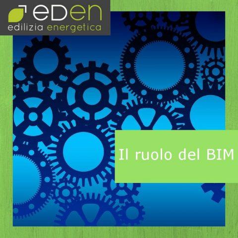 Gruppo Eden BIM