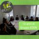 Gruppo Eden 10 anni