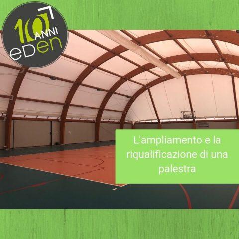 Gruppo Eden Bologna