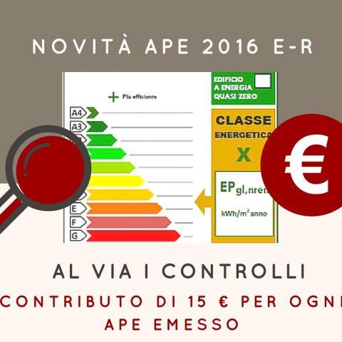 APE E-R controlli-sanzioni