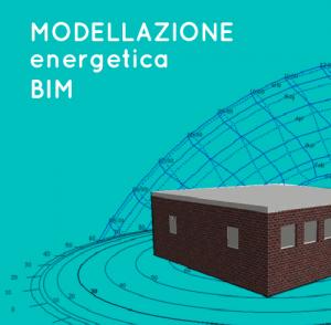 Modellazione Energetica Dinamica