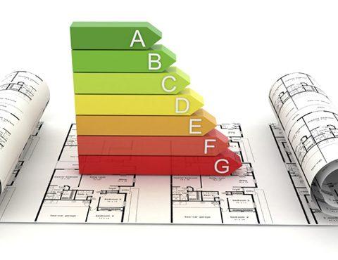 certificazione energetica bologna