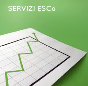 Consulenza e Servizi ESCo