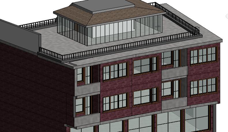 modello-3d-palazzo