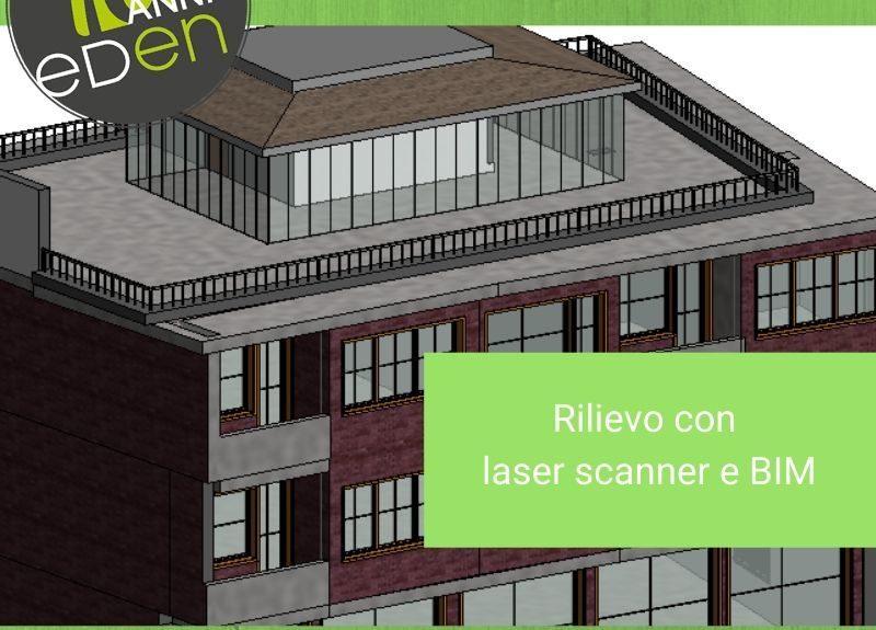 modello-tridimensionale-palazzo