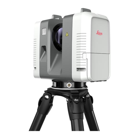 laser-scanner-rtc