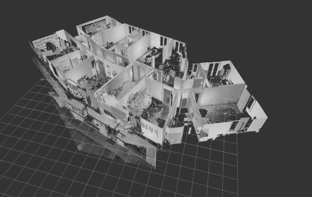 modello-3d-edificio