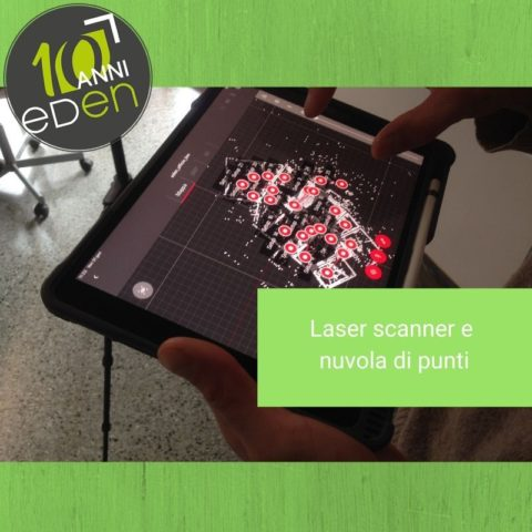 scansione-laser-scanner-tablet