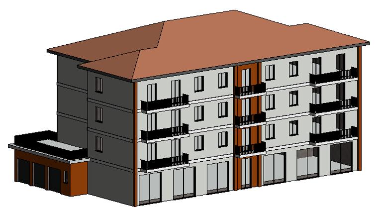 modello-tridimensionale-condominio