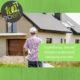 uomo-progetto-elmo-casa