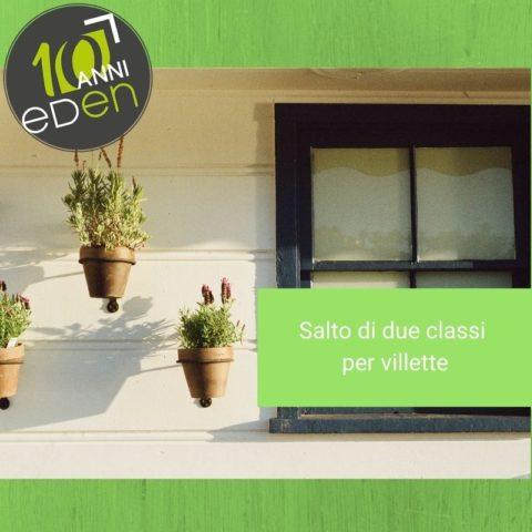 finestra-piante