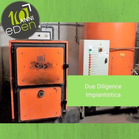 impianto-caldaia-arancione