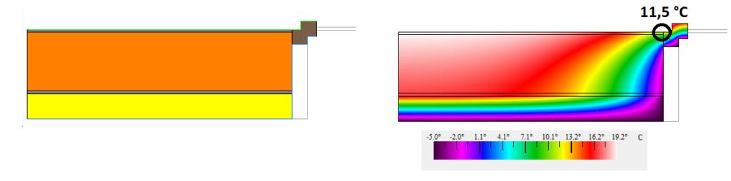 isolante-non-risvolta-infrarosso