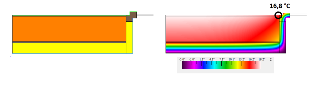 isolante-risvolta-infrarosso