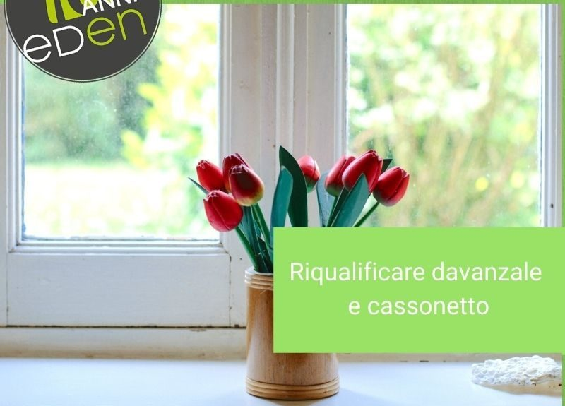 vaso-tulipani-finestra