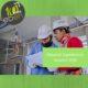 operai-caschi-progetto