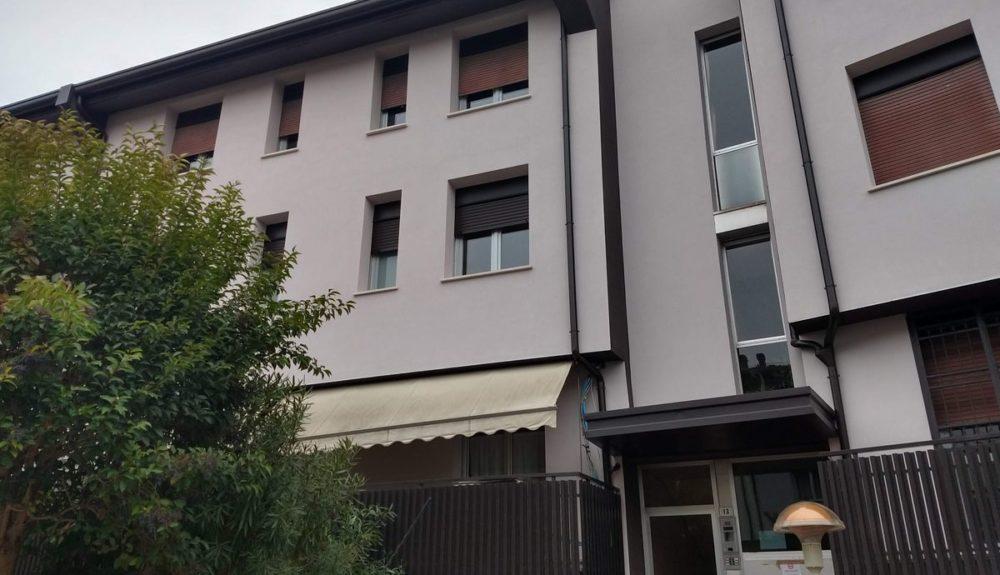 condominio-via-cilea-cento