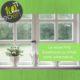 finestra-vasi-piante