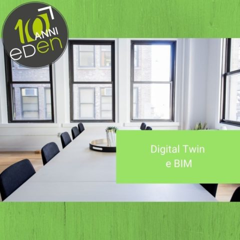 sala-riunioni-tavolo-sedie-finestre