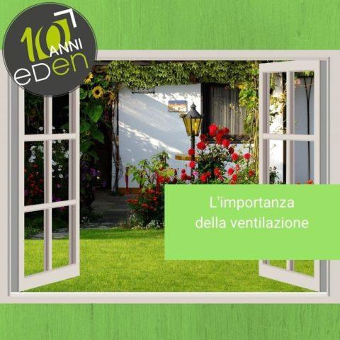 finestra-aperta-giardino-fiori