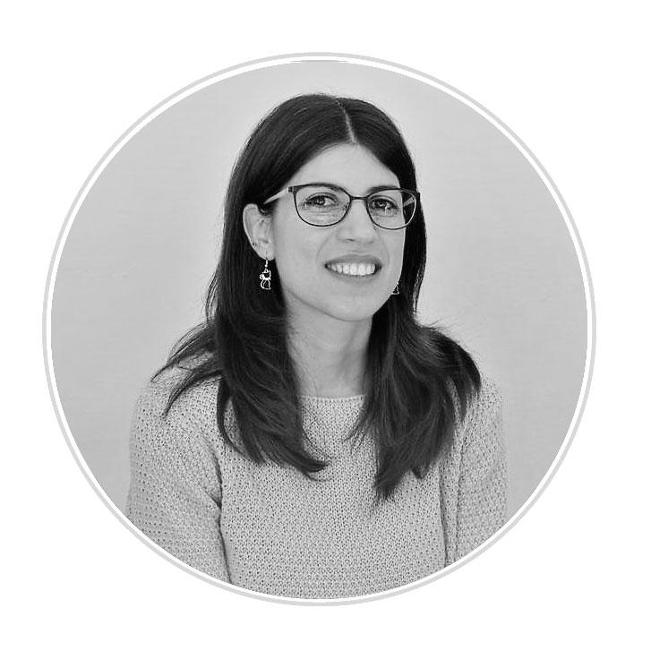 Sarah Saccullo