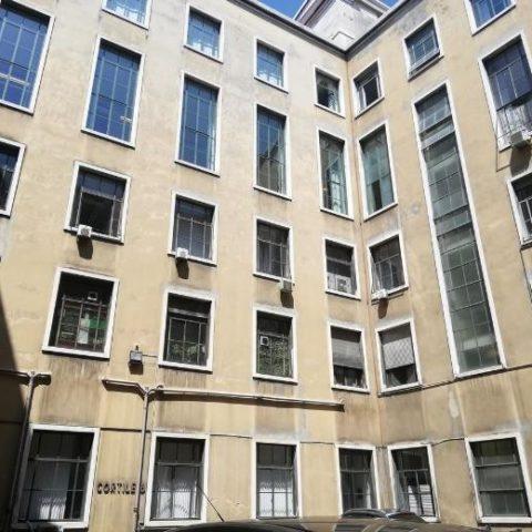 facciata-palazzo-giustizia-milano
