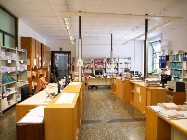 plafoniere uffici