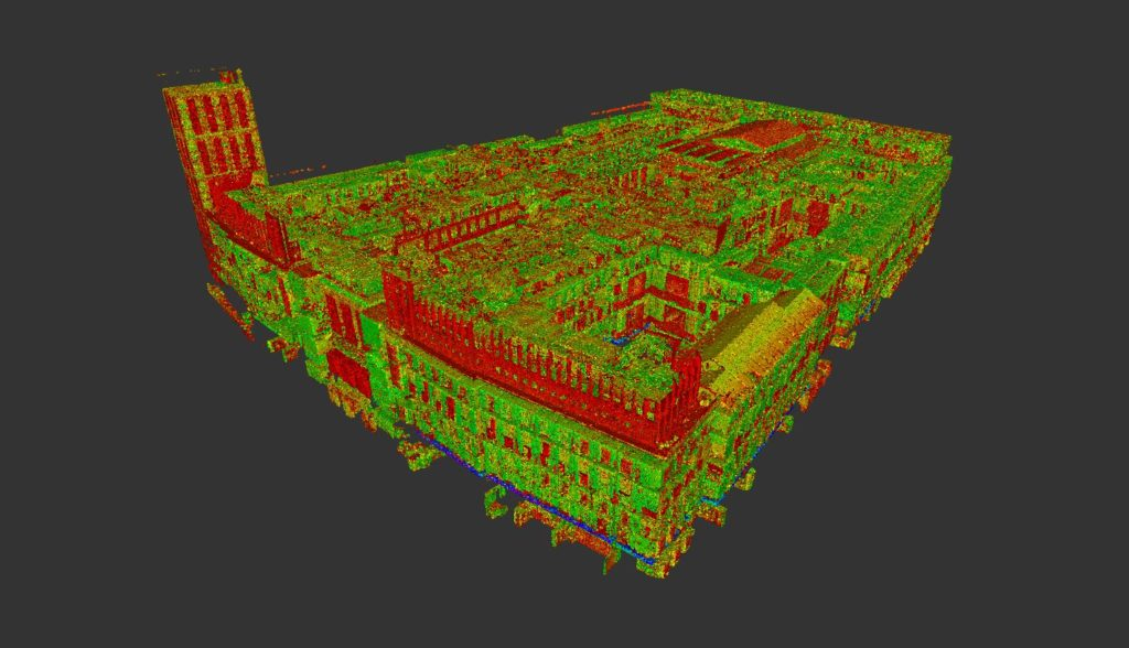 nuvola-punti-laser-scanner-geoslam