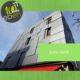 edificio-NZEB